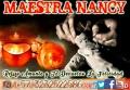 ALTA MAGIA GARANTIZADA CONSULTA A SU MAESTRA NANCY WHATSAPP +573232522586
