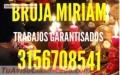 PARA MI NO HAY IMPOSIBLES BRUJA VIDENTE MIRIAM +57 3156708541