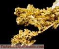 Sell gold mine in Colombia, Vendo mina de oro en Colombia