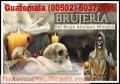 AMARRES 100% GRANTIZADOS BRUJO NIMATUJ WHATSAPP 00502-50372396