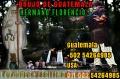 BRUJERIA PARA ENAMORAR PERSONAS, 011502 54264985 SIN IMPORTAR SITUACIONSENTIMENTAL
