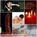 """ENCIENDE FUEGO Y PASION EN TU PAREJA """"BRUJOS MAYAS"""" (00502)50552695-(00502)50551809"""