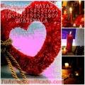 los-brujos-mayas-te-ayudamos-que-tu-vida-cambie-y-seas-feliz-0050250552695-50551809-1.jpg