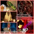 hechizos-de-los-brujos-mayas-vivir-como-mereces-0050250552695-0050250551809-1.jpg
