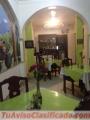 Vendo hotel comercial en República Dominicana