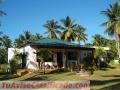 hermosa-casa-de-campo-en-samana-republica-dominicana-1.jpg