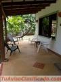 hermosa-casa-de-campo-en-samana-republica-dominicana-2.jpg
