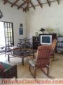 hermosa-casa-de-campo-en-samana-republica-dominicana-4.jpg