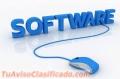 nous-sommes-entrepreneur-de-logiciel-nous-faissons-toute-sorte-de-logiciel-pour-les-porta-2.jpg