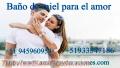 Amarres de amor imposible lo más garantizados