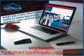 Web Design professionnel et Web Shop Design, Prix négociable