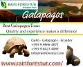 best-galapagos-tours-1.jpg